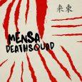 Mensa Deathsquad