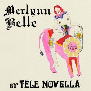 Tele Novella