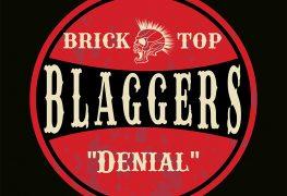 Brick Top Blaggers
