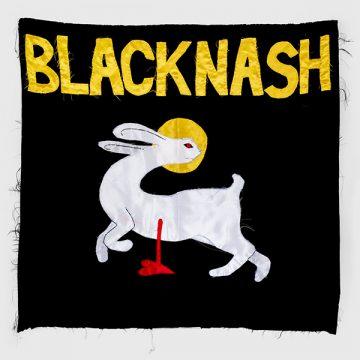 Black Nash