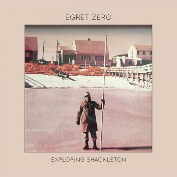 Egret Zero