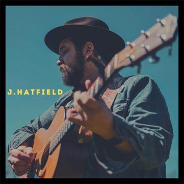 J. Hatfield
