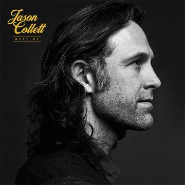 Jason Collett