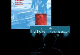 Lilys