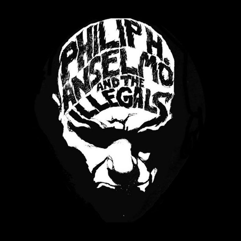 Philip H. Anselmo