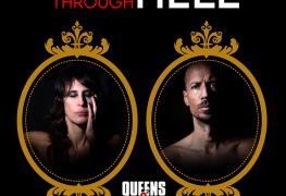 Queens & Kings