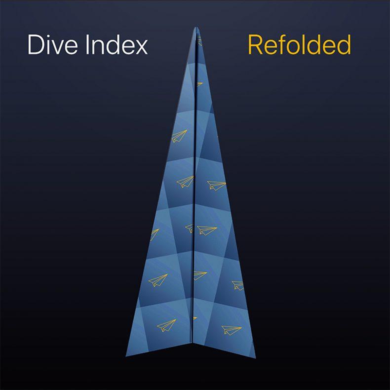 Dive Index