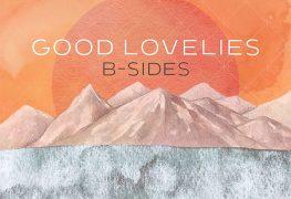 Good Lovelies