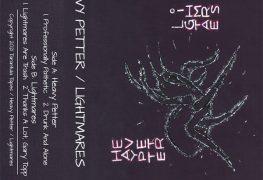 Heavy Petter/Lightmares