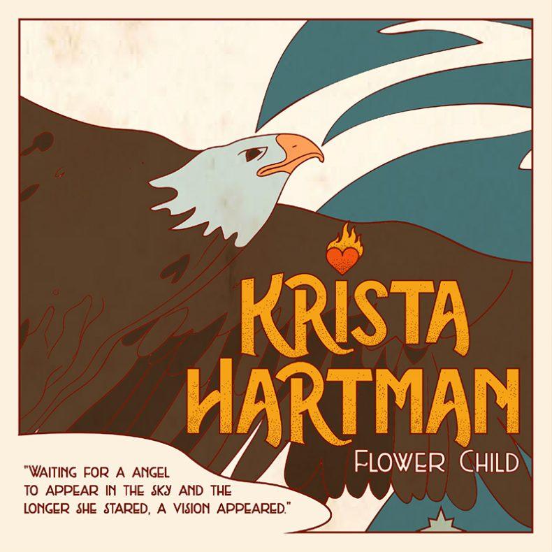 Krista Hartman