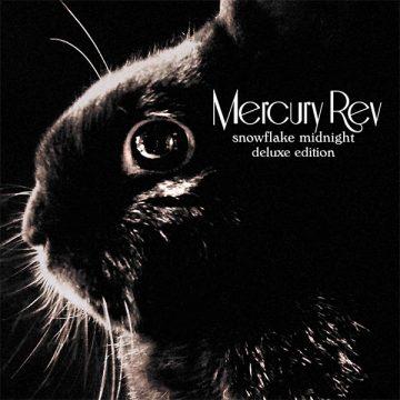 Mercury Rev