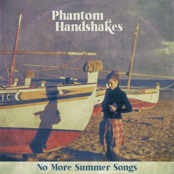 Phantom Handshakes