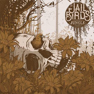 The Jailbirds