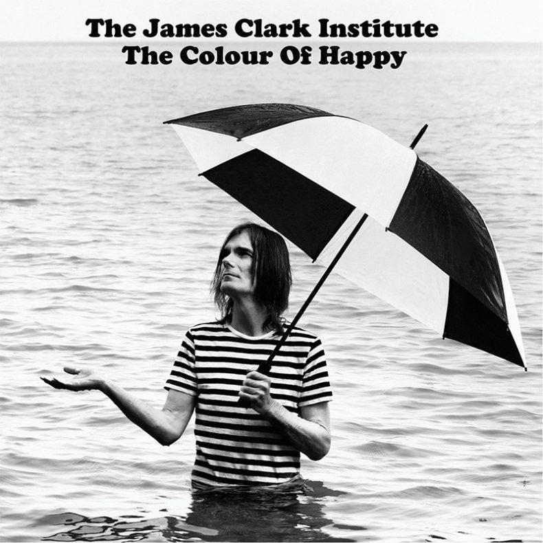 The James Clark Institute
