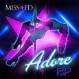 Miss FD