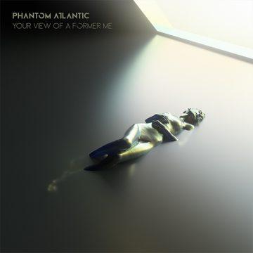 Phantom Atlantic