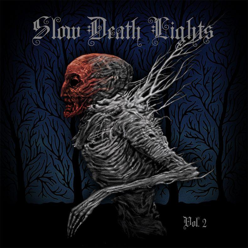 Slow Death Lights