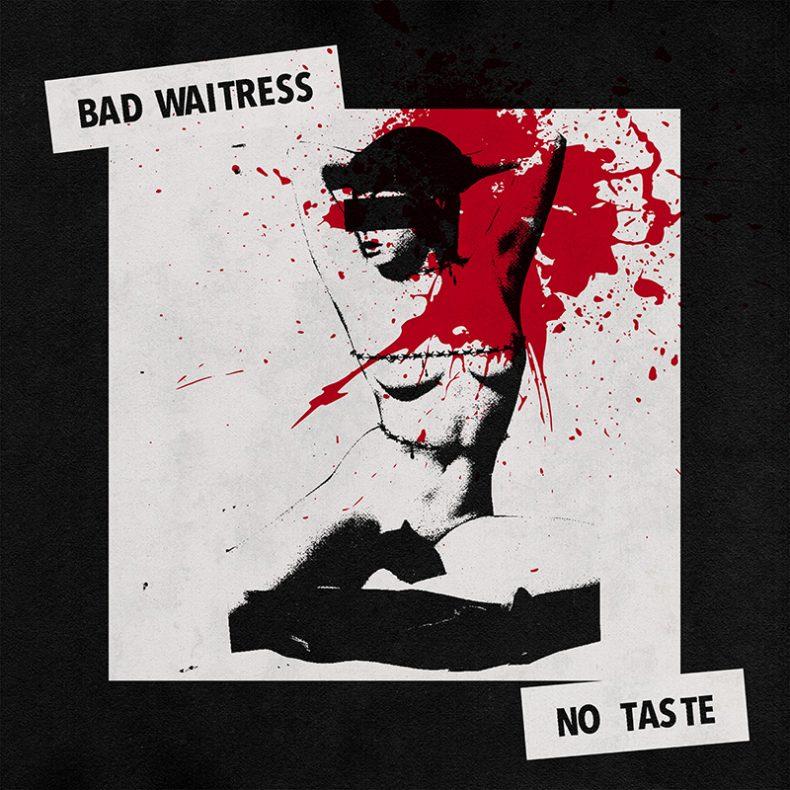 Bad Waitress