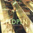FLDPLN