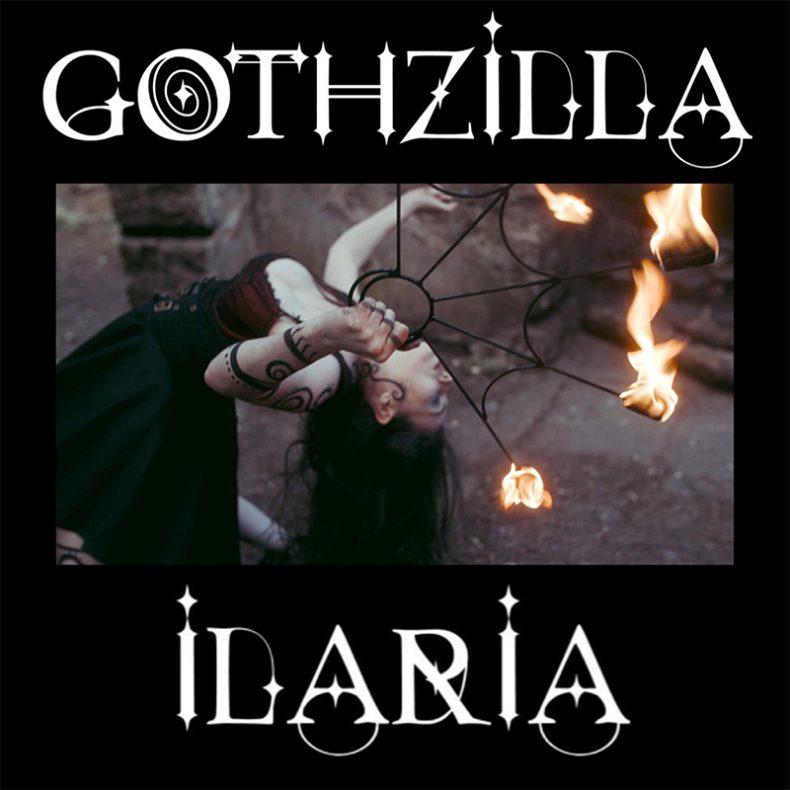 Gothzilla