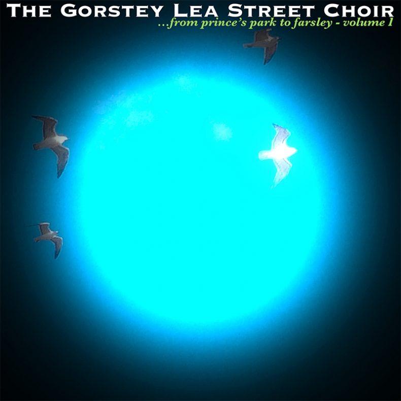 The Gorstey Lea Street Choir
