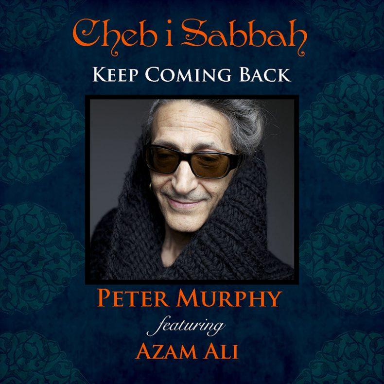 Cheb i Sabbah