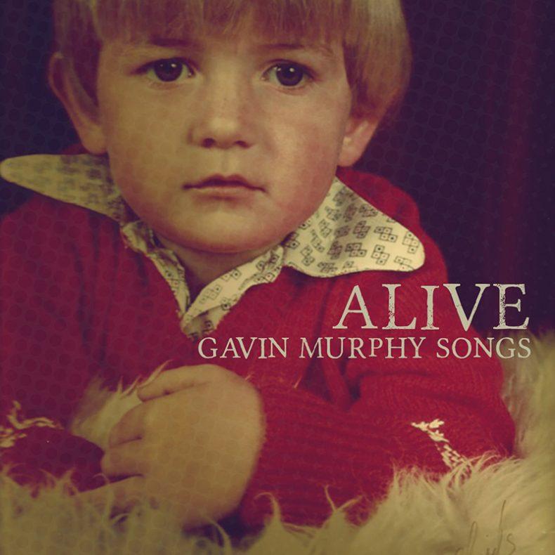 Gavin Murphy