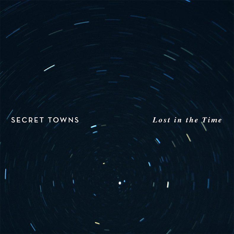 Secret Towns