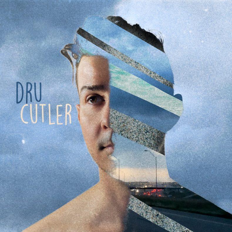 Dru Cutler