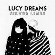 Lucy Dreams