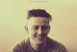 Steve Benjamins