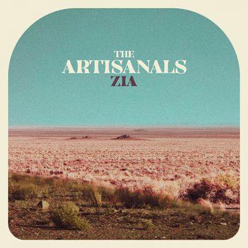 The Artisanals