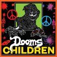 Dooms Children