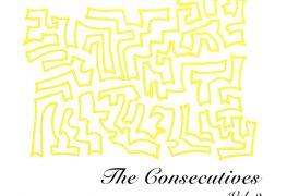 The Consecutives